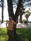 Yılmaz S. picture about hotel
