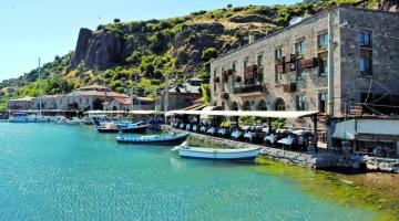 İstanbul'a Yakın Tatil Yerleri Tavsiye: En Güzel ve Uygun 8 Yer