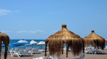 İzmir Tatil Yerleri: En Güzel ve Uygun Fiyatlı 5 Öneri