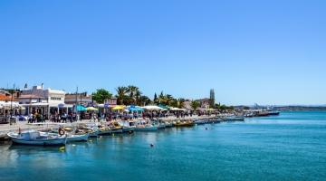 Balıkesir Tatil Yerleri: Balıkesir'in En Güzel ve Bütçe Dostu 11 Yeri