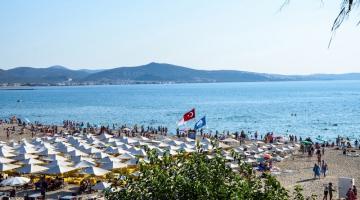 Ucuz Tatil Yerleri: Bütçe Dostu 11 Tatil Tavsiyesi
