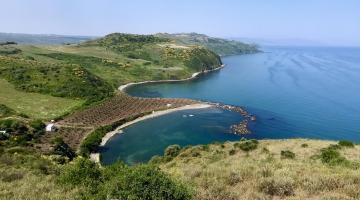 Bursa'ya Yakın En Güzel Tatil Yerleri (15 Öneri)