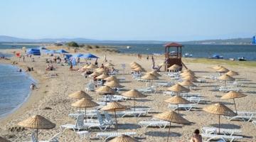 Denize Yakın Tatil Yerleri: En İyi 16 Sahil Tatili Yeri