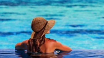 Bekarlar İçin Tatil Yerleri: Eğlence Dolu 7 Tatil Yeri Önerisi