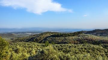 Termal Tatil Yerleri: Kaplıca Tatili Yapacaklar için En İyi Tavsiyeler